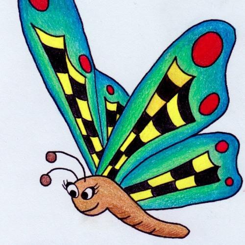 Schmettersingling - Demo (Ingas Garten 1)