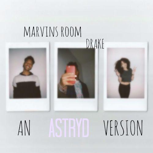 Drake marvins room original song hq [download] youtube.