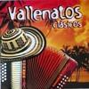 Mix Vallenatos Clásicos (Volver - Perdoname - Busca Un Confidente)-Dj Alejho Molina DESCARGAR EN BUY mp3