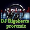 3 Nicky Jam Hasta El Amanecer Remix Intro Loop 100.bpm DJ Rigoberto[1]