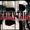 Fairy Tail Opening 22 Full.mp3