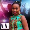 MIX ZAZA - MYENGA MDRU - MIXE BY DJO MIX DJO - Nouveauté