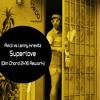 Avicii Vs Lenny Kravitz - Superlove (Dim Chord 2k16 Rework)[Preview]