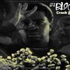Download Lil Blood - Money Up Mp3