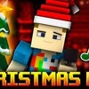 MrCrainer - Merry Almost Christmas - Official Music Video (Troll)