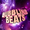 Bubbling Beats - The Official Mixtape part 2. [Mixed by DJ MENACE hosted by MC CAZA
