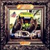 Grandtheft & Keys N Krates - Keep It 100 (NEFFEX Remix)