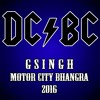 DCBC @ Motor City Bhangra 2016