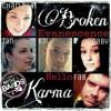 BrokenKarmaRound3Evanescence