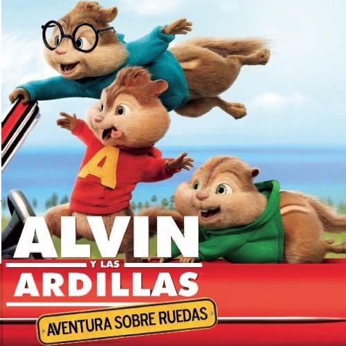 Crítica A Alvin Y Las Ardillas 4 Por Cristian Olcina By 100 Cine Críticas G