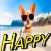 Ukulele Happy Background Music for Videos