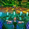 DJ Hardwell @ Live Ultra Music Festival Miami 19-03-2016