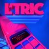 L'Tric - 1994 ft. Miles Graham (Ryan Riback Remix) [Neon]