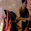 Boro Tow Bewafa - Balochi Music - by Shahb Sullu
