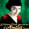 Psy'koZ - La Fabuleuse Tawa d'Amélie Poulain - Frenchcore