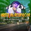 94 Nicky Jam Hasta El Amanecer Melodia Dj Kalet 2016 Mp3