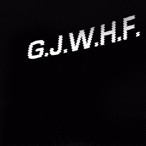 GJWHF [Cyndi Lauper vs In Aeternum Vale Cover]