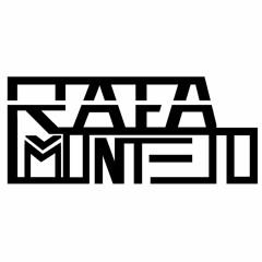 Andrew Rayel - The End At Piano Land (Rafa Montejo Remix)