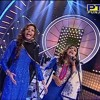 Nooran Sisters Live Sufi Singing In Voice Of Punjab Chhota Champ 2  PTC Punjabi