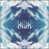 JPB - High [NCS]