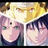Hotaru No Hikari | Naruto Shippuden | @ChopGodLewi