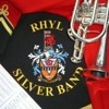 Rhyl Silver Band - Cambrian Suite