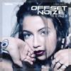 Sirena - Lunar Lights (Offset Noize Remix)