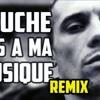 Touche Pas A Ma Musique ®  mozinor remix 2016