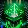 ZILLION xxx - LIVE 19.3.16 - Johan Gielen