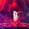Goddess Of Love @gbfrecordsinc