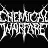 Download Chemical Warfare- Kill Or Die Mp3