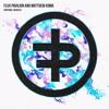 Flux Pavilion Ft Matthew Koma - Emotional (SAMG Remix)[FREE]