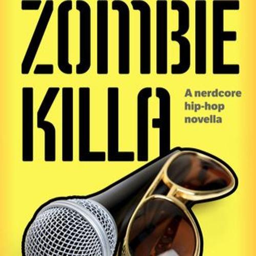 Zombie Killa Part 1 of 6