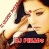 ( 98 ) Te Quiero Mas -- Farruko Vers. Hindi Pop DJ PEKADO (( Remixer ))