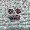 AJ Suede - Grunge Lord II [Prod. By Nedarb Nagrom]