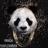 Bas & Tayy G - Panda (FloxkMix)