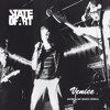 State Of Art - Venice (Newclear Waves Remix) 7