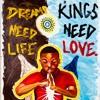 Love Drug Feat. Brandon Bennett (Final Mix & Mastered).mp3