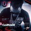 Carnage - Live @ Ultra Music Festival 2016 (Free Download)