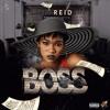 Tia Reid - Boss (Explicit)