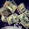 Download I Just Want The Money Mp3