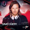 David Guetta - Live @ Ultra Music Festival 2016 (Free Download)