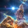 Download Steve Roach Dream Body Mp3