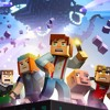 Minecraft Story Mode Soundtrack-Main Theme