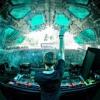 MaRLo @ ASOT 750 Ultra Music Festival Miami