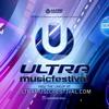 David Guetta - live at Ultra Music Festival 2016 (Miami) - 20-Mar-2016