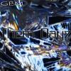 Gem feat.Agapi - Them Dayz