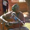 Vusi Mahlasela- Troubador-  Mamelodi, South Africa