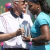 BNP Paribas Open CEO in hot water for 'sexist' comments part 2