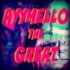 AyyMello - Kangaroo Booty Baltimore #BBM #EntourageMassacre Exclusive